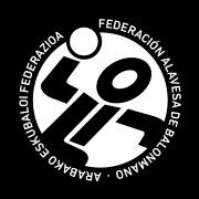 logo-menu-fede-alava-bm